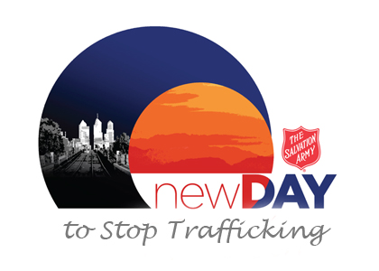 Half Our Plate: New Day to Stop Trafficking Program's Drop-in Center