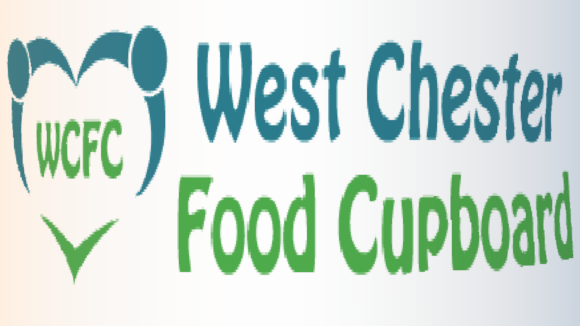 Half Our Plate: West Chester Food Cupboard