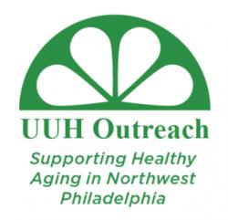 Half Our Plate: UUH Outreach Program