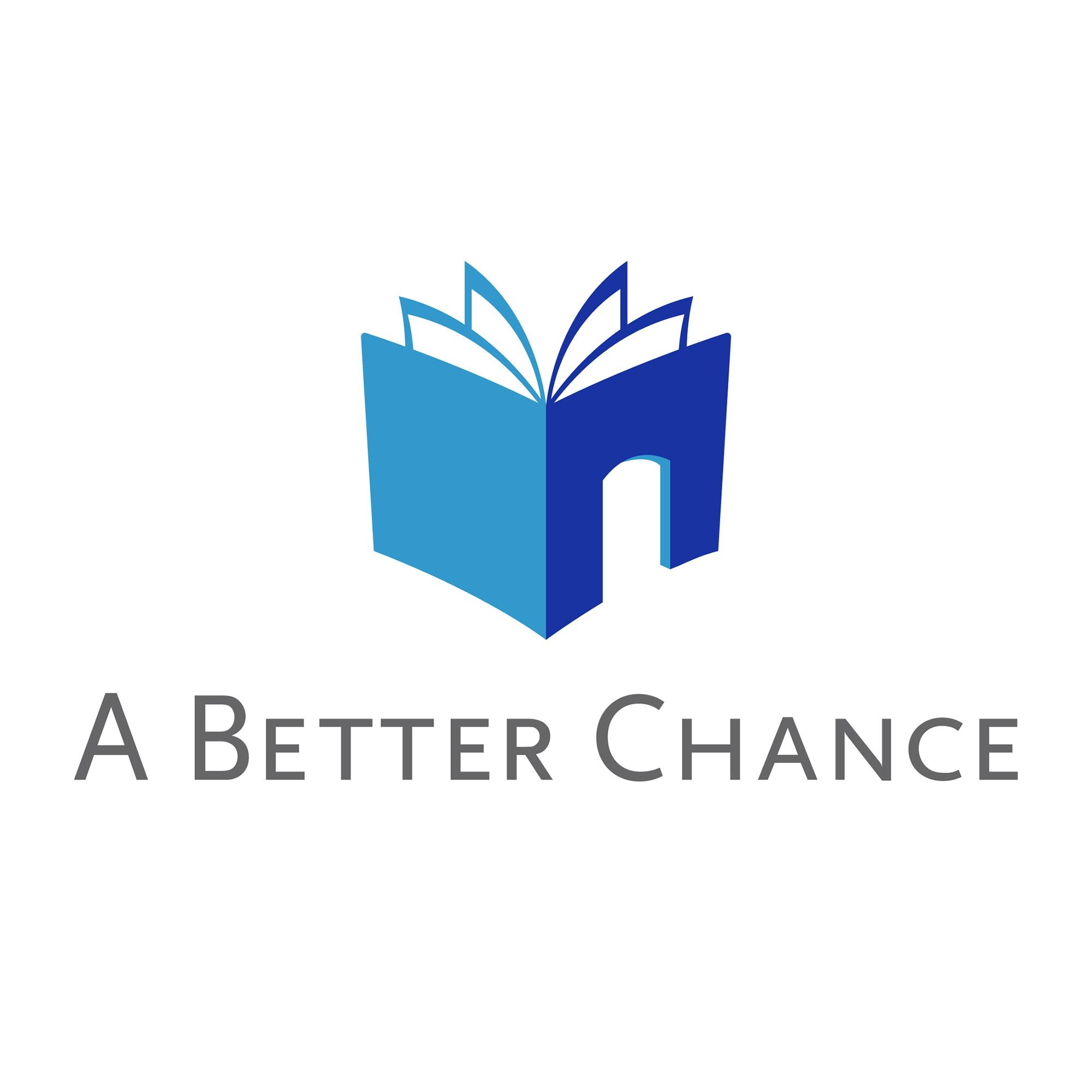 Offering Outreach for November: A Better Chance